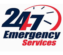 24/7 Locksmith Services in Easton, MA