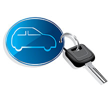 Car Locksmith Services in Easton, MA