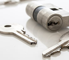 Commercial Locksmith Services in Easton, MA